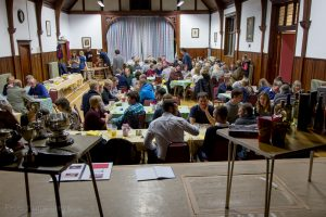 Pie and Pint Night 2015 (2 of 6)
