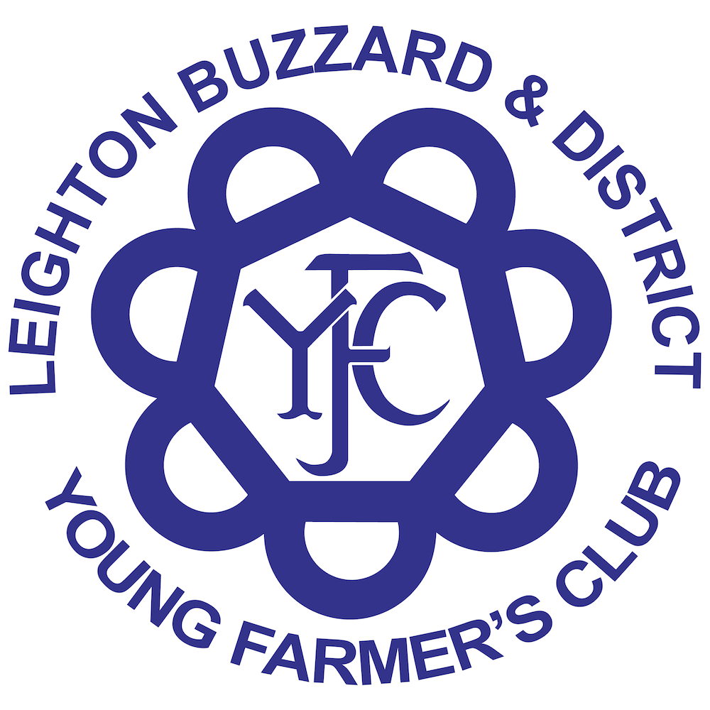 Leighton Buzzard Young Farmer's Club